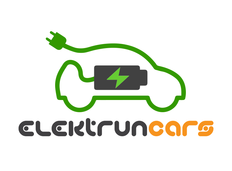 Converting Your Car To An Electric Vehicle Elektrun Cars