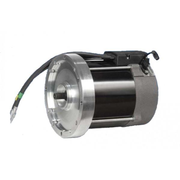 Slo syn motor wiring diagram 4 wire stepper motor diagram for Slo syn stepper motor