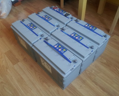 05_72V_agm_batteries