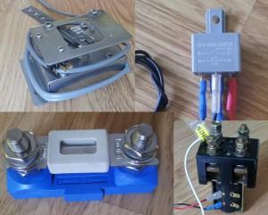 09_pot_fuse_relay_contactor