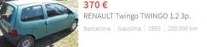 30_renault_twingo_precio