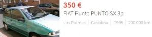 31_Fiat_Punto_price