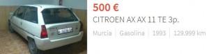 32_Citroen_AX_price