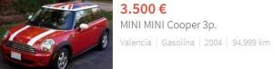 33_mini_price