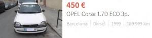 35_Open_Corsa_price