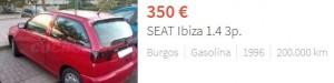 37_Seat_Ibiza_price
