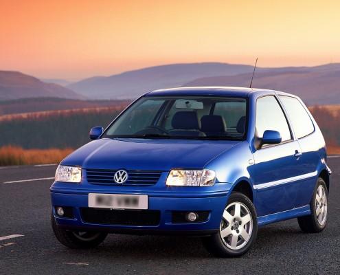 38_Volkswagen_Polo.jpg