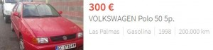 38_Volkswagen_Polo_price