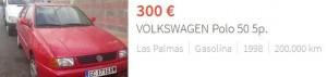 38_Volkswagen_Polo_price