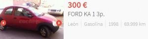 39_Ford_ka_price