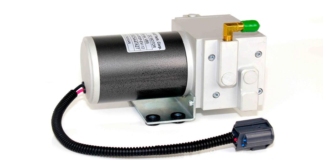 how does a brake vacuum pump work titan gel erfahrungen. Black Bedroom Furniture Sets. Home Design Ideas